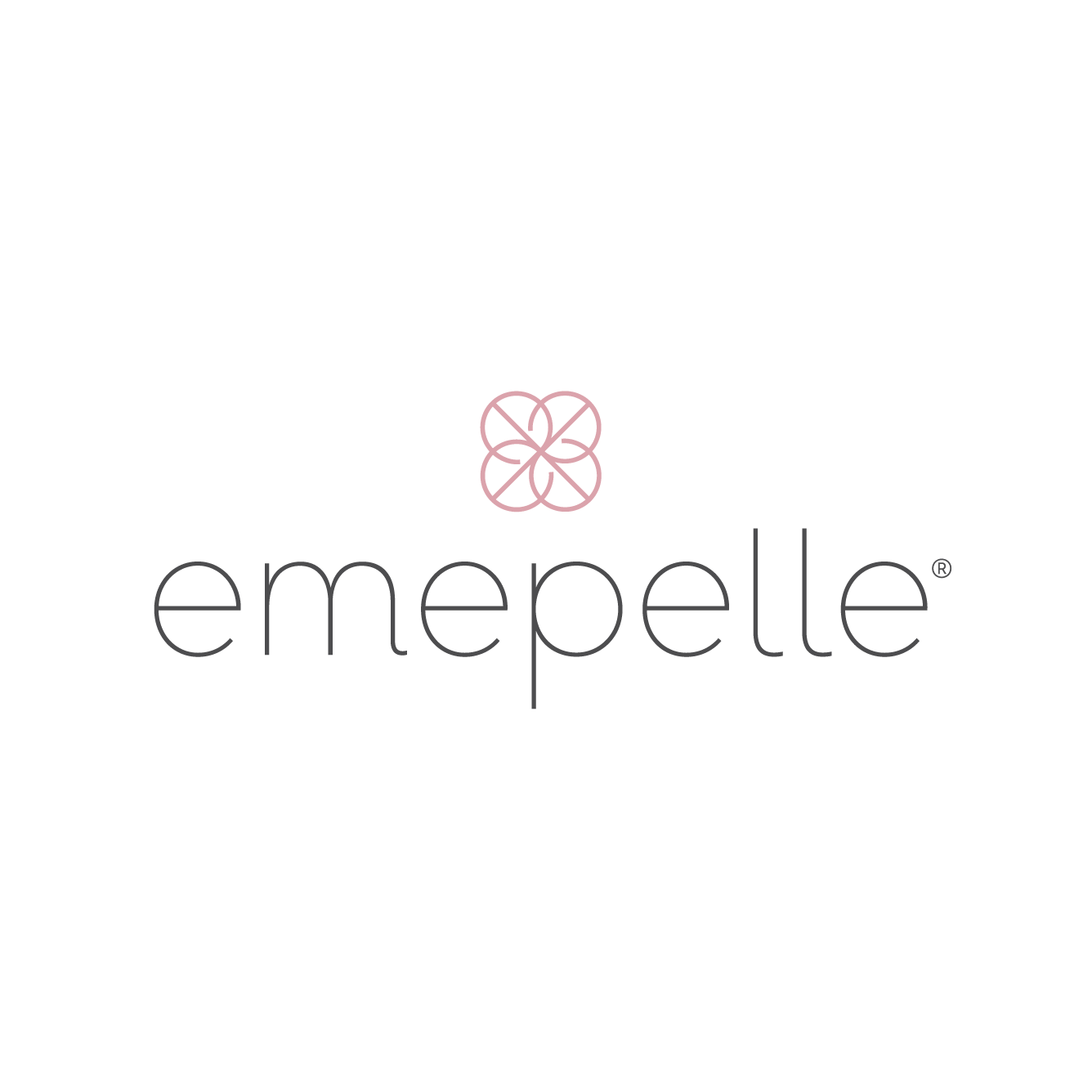 Image of the Emepelle Logo