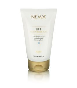 Image of the NEWA Lift Activator Gel