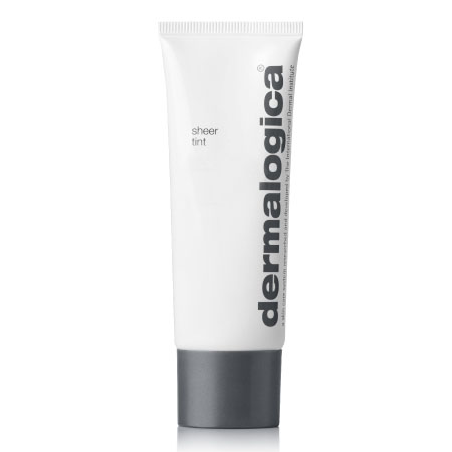 Image of the Dermalogica Sheer Tint