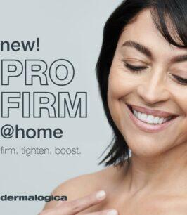ProFirm @home event